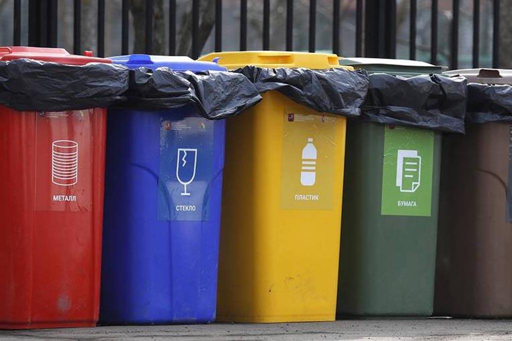 503-ФЗ, который определил порядок обращения с мусорными отходами