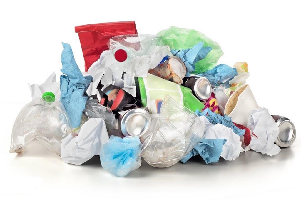 Что такое мусор, виды мусорных отходов в быту и на предприятиях