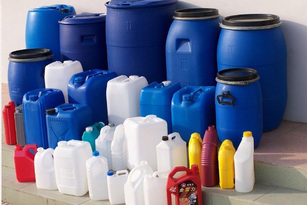 Что такое пластик и его роль в нашей жизни