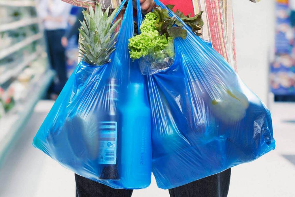 D2w – ложное значение оксоразлагаемого пластика