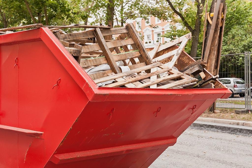 Договор на вывоз мусора – официальное обоснование взаимодействий с РО