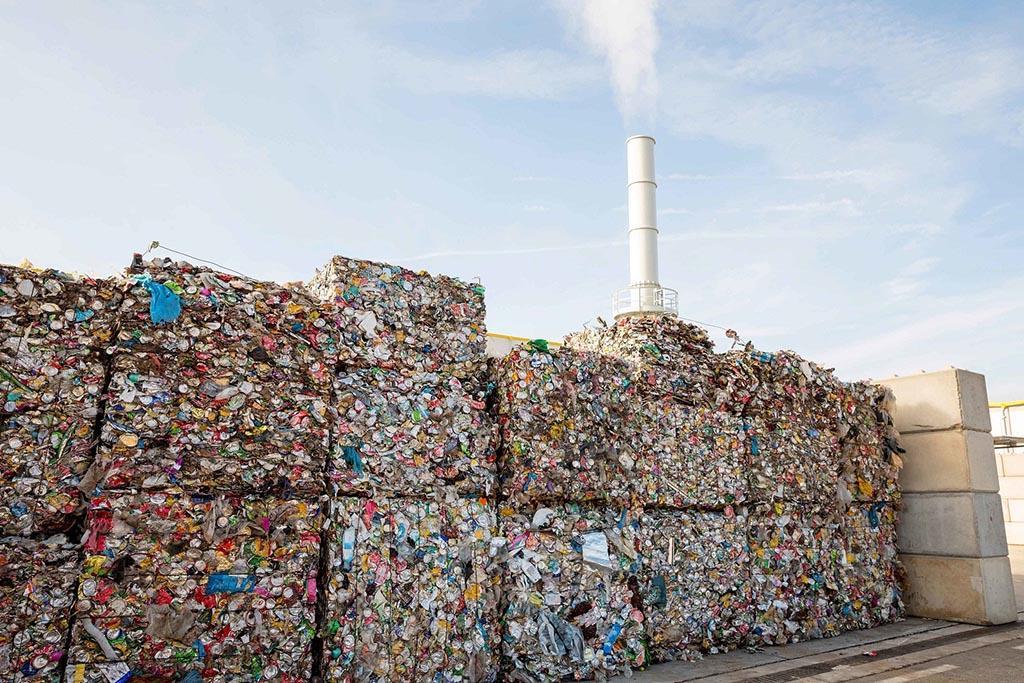 Государственный кадастр отходов