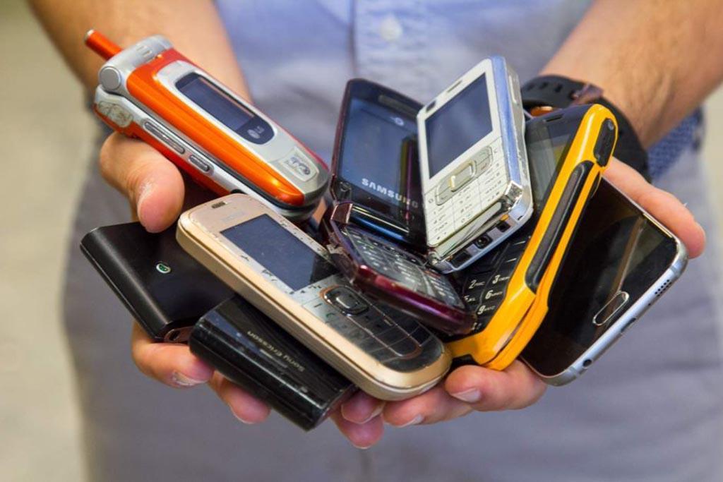 Какие факторы будут ключевыми в оценке стоимости телефона
