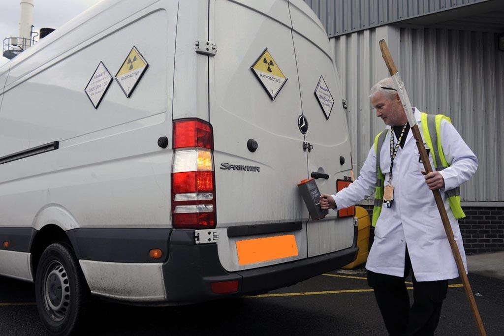Нормы и требования, предъявляемые к транспортировке и утилизации мусора класса Д