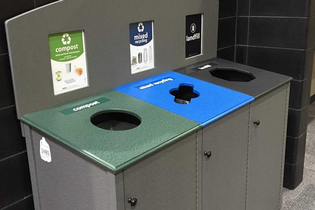 Практика применения маркировки пластика в других странах