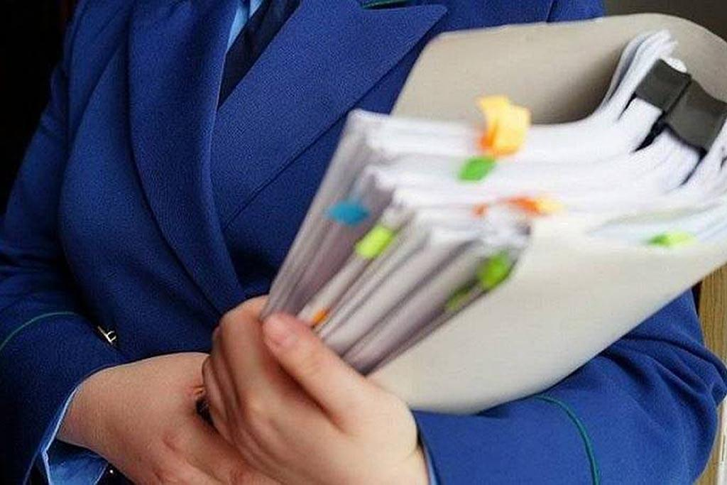Санитарно-эпидемиологические требования к организациям, осуществляющим медицинскую деятельность