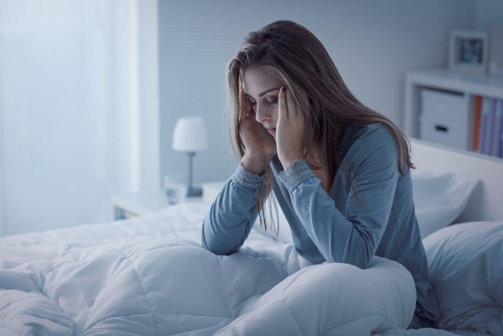 Симптомы отравления ртутью. Первая помощь