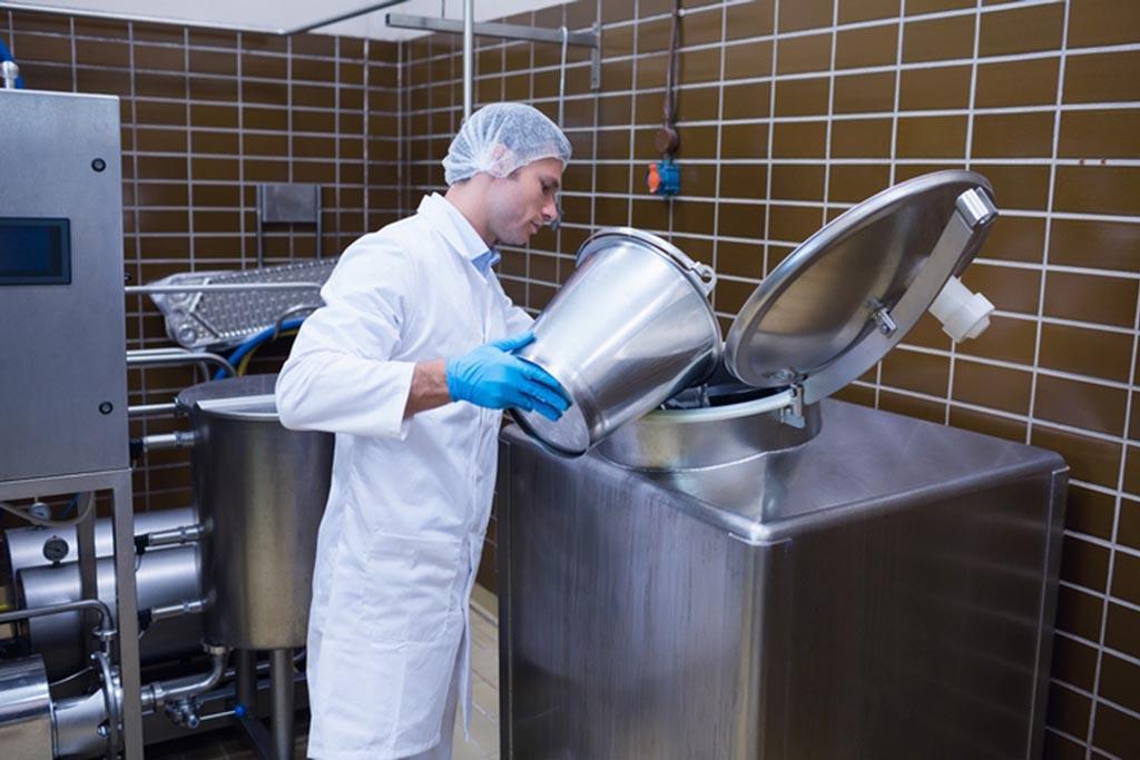 Утилизация токсичных отходов методом термической обработки или с помощью технологий на основе плазмохимии