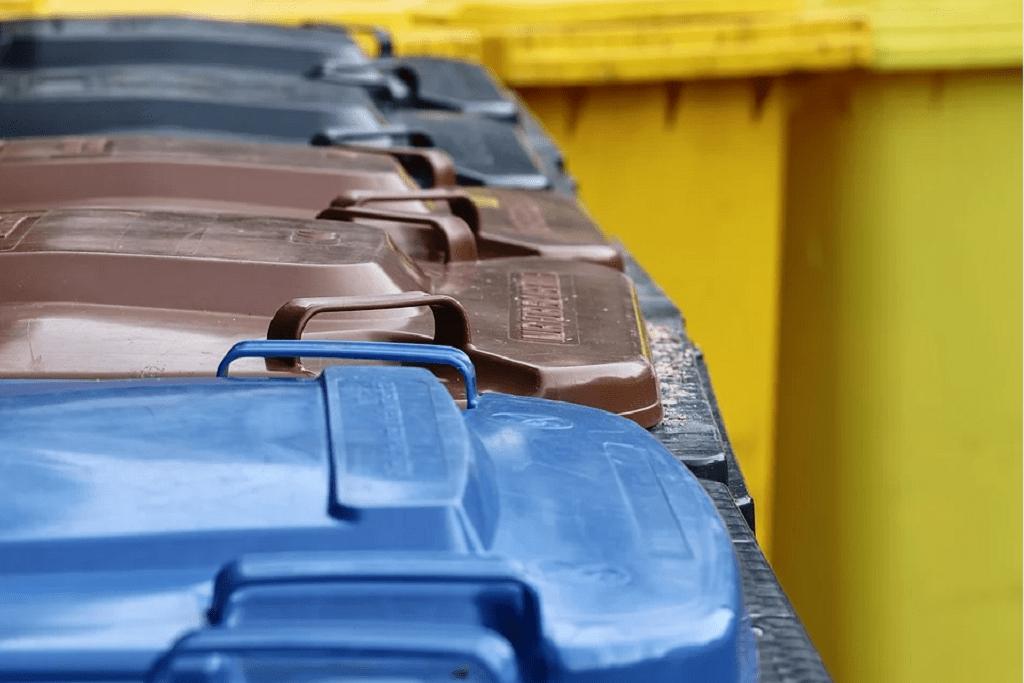 стоимость отходов при скупке и продаже