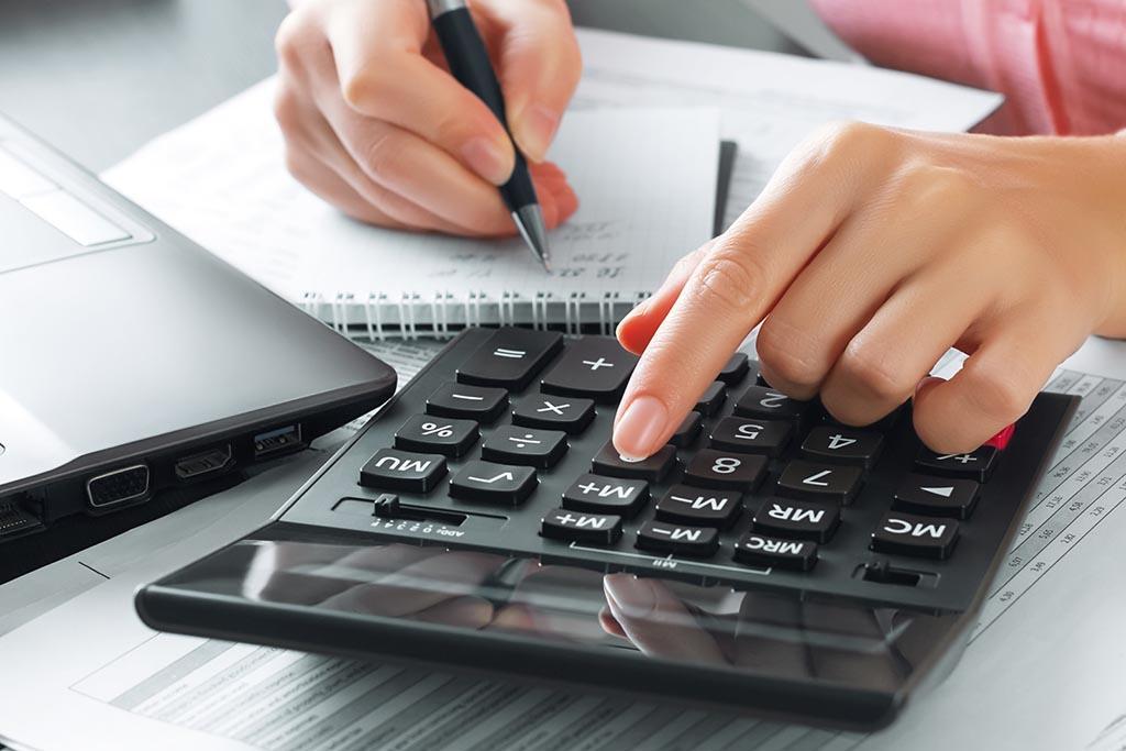 Финансовые показатели и окупаемость бизнеса