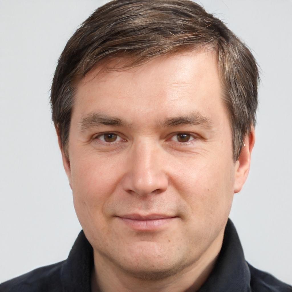 Голенков М. Р., г. Москва