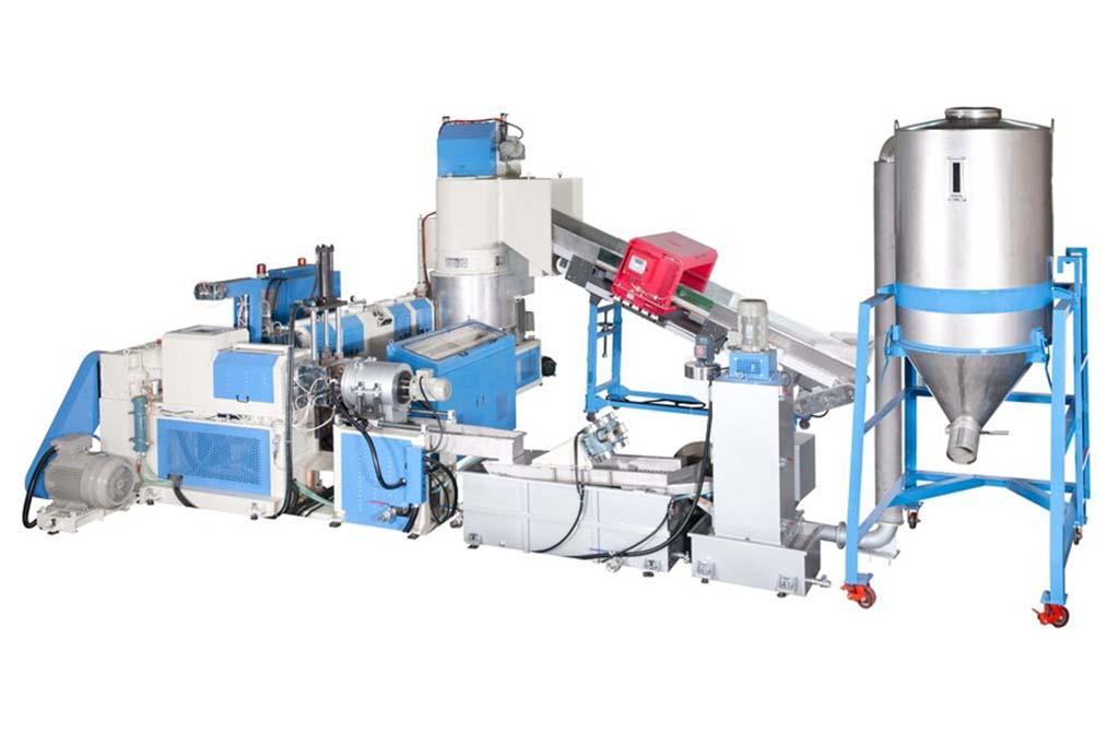 Известные производители оборудования в Тайване, КНР и России