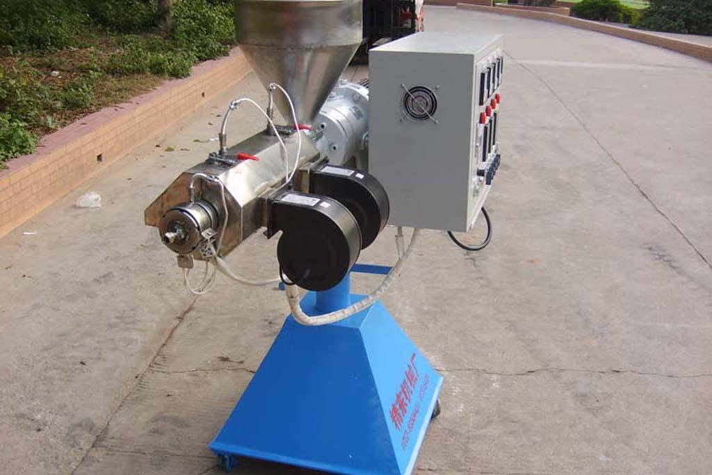 Минимальный набор оборудования