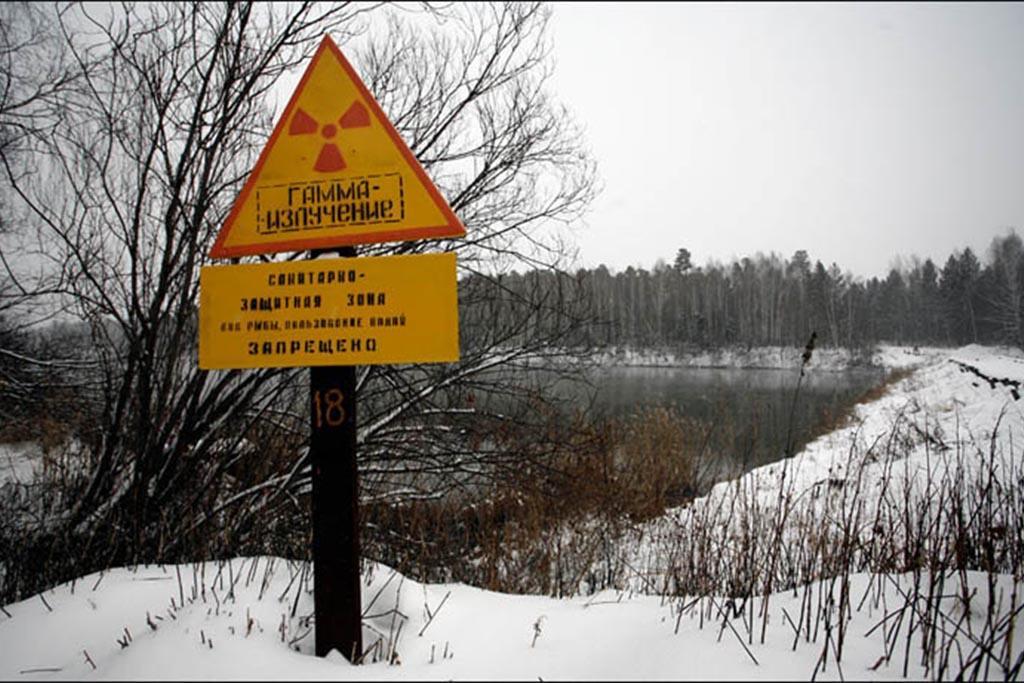 Насколько опасно свозить РАО на территорию России