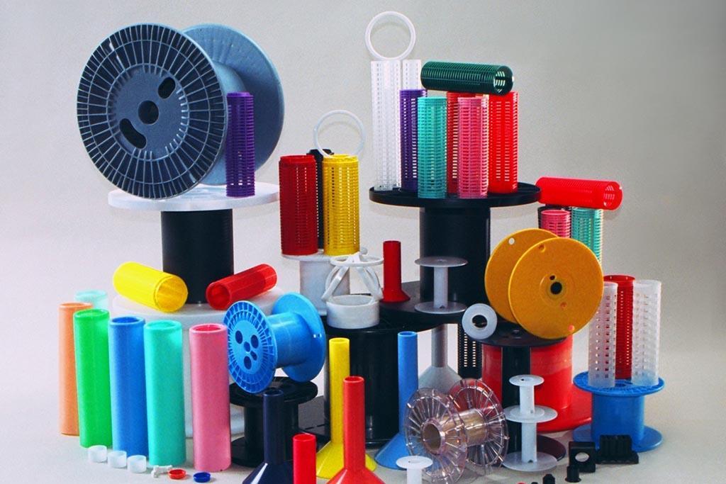 Отходы перерабатываемые и не перерабатываемые