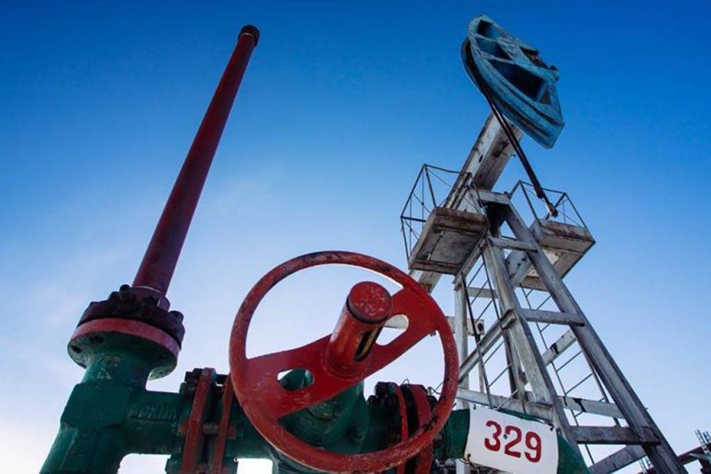 Отсталость технологий нефтепромышленного комплекса