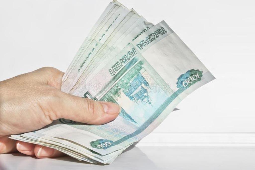 Ответственность и штрафные санкции в случае отсутствия паспорта на отход