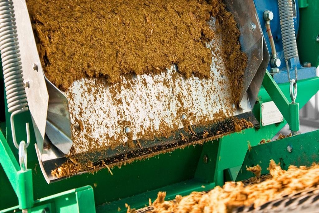 Переработка и утилизация навоза крс
