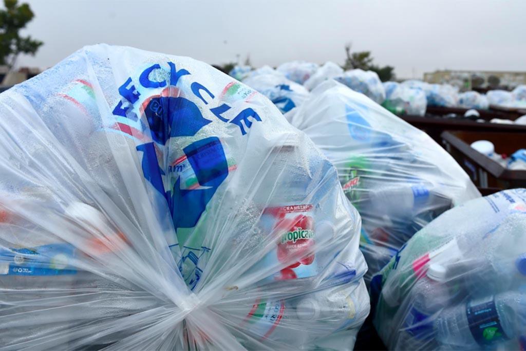 Полимерные отходы – что это такое, что относится к полимерным отходам в мусорных контейнерах