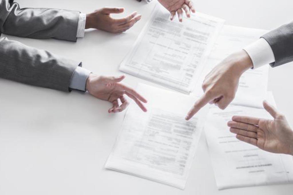 Порядок заключения договора с региональным оператором на вывоз ТКО