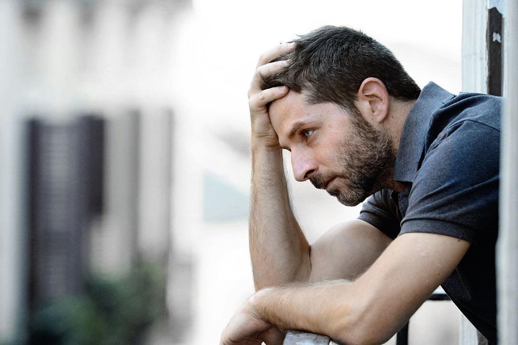 Симптомы хронической ртутной интоксикации