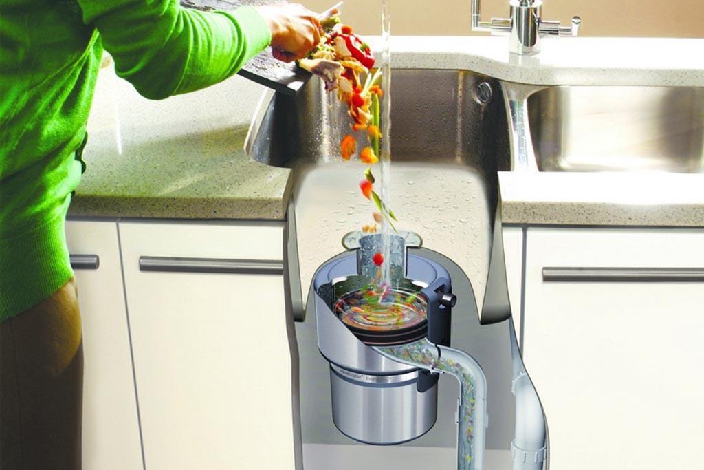 Способы домашней утилизации отходов