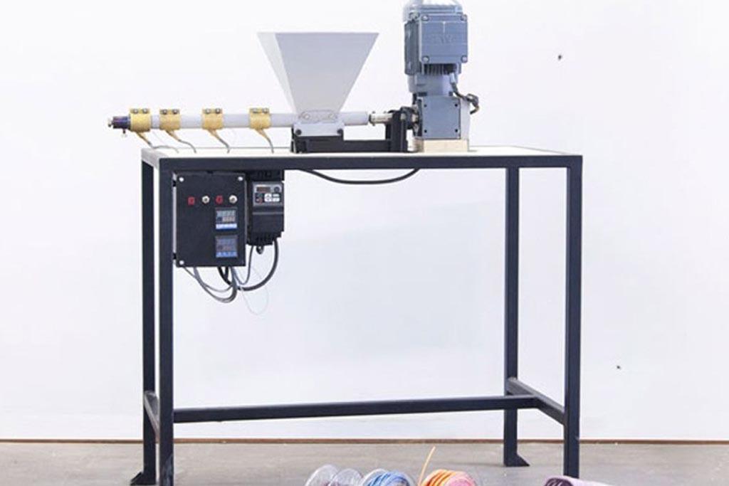 ТОП-7 оборудования для бизнеса по переработке пластиковых бутылок, изготовленного самостоятельно