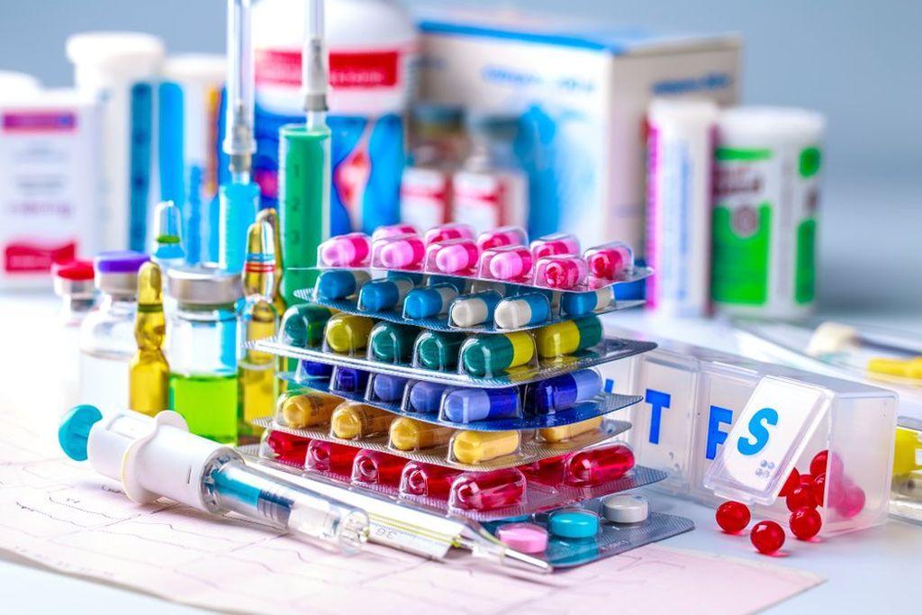 Способы пристроить невостребованные лекарства с неистекшим сроком годности
