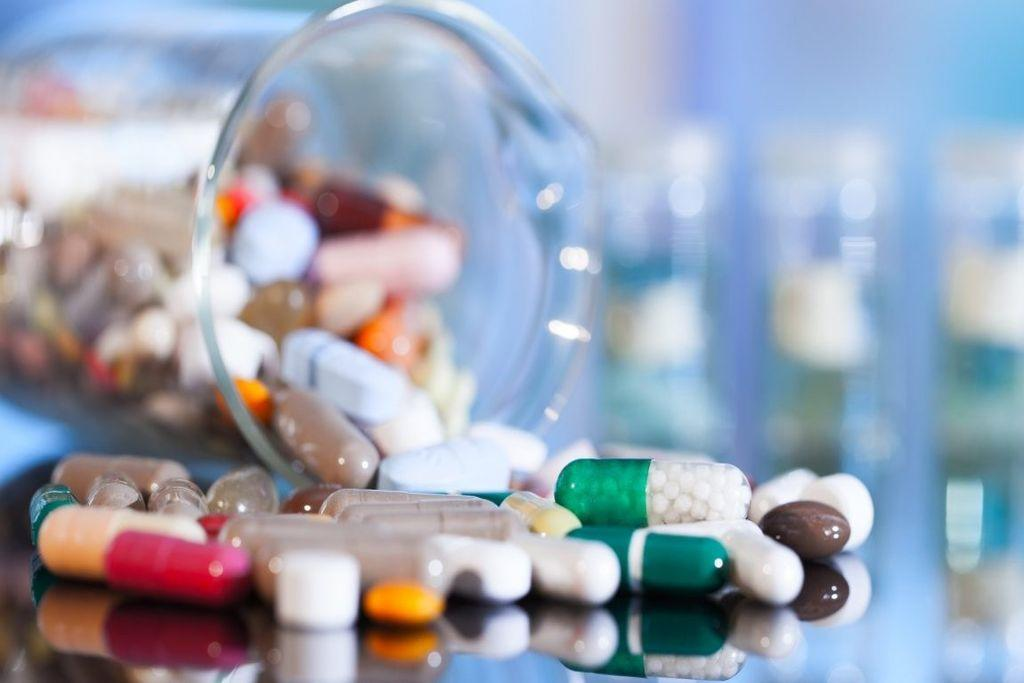 Проблема утилизации просроченных лекарств в домохозяйствах