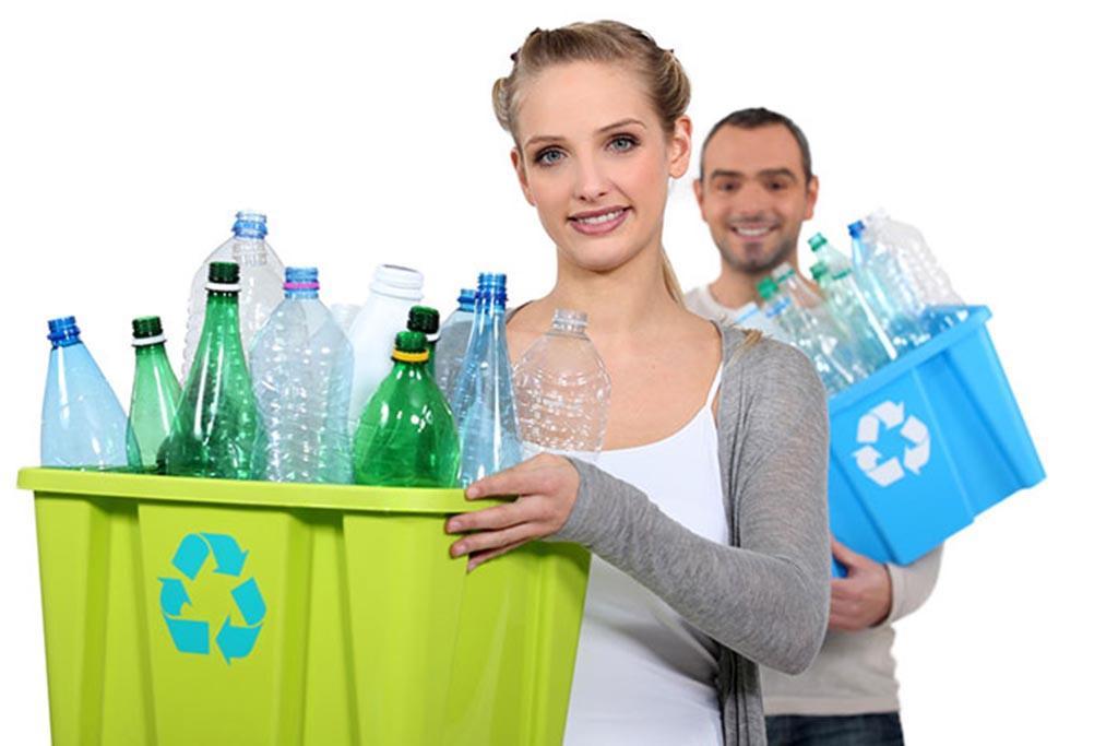 Вклад сортировки мусора в рациональное использование отходов