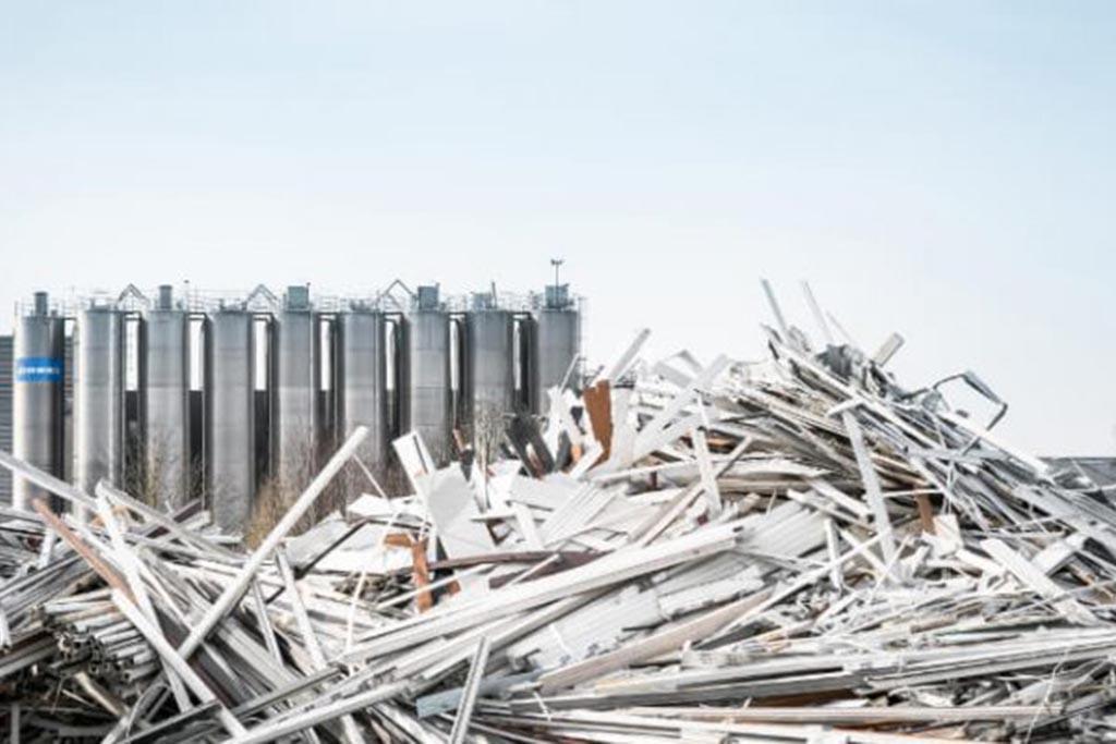 Значение переработки пластиковых окон для ресурсосбережения и охраны окружающей среды