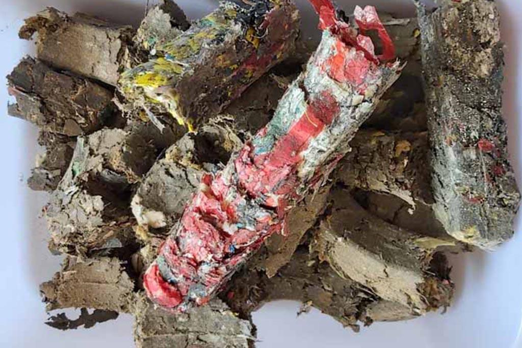 Альтернатива сжиганию мусора помимо переработки
