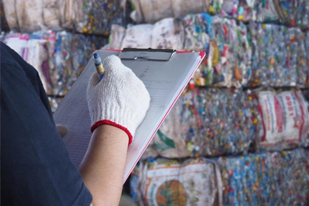 Документы к ТКО для Юр лиц и ИП для работы с оператором мусора