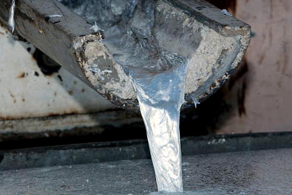 Характеристики алюминия как цветного металла и его ценность