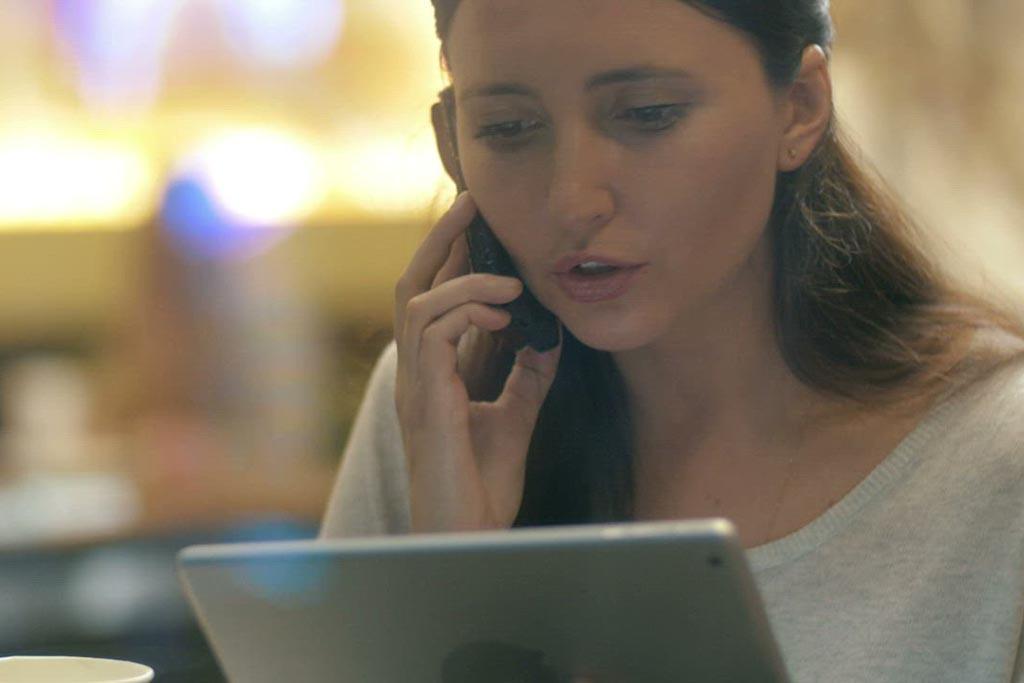 Как узнать свой номер лицевого счета