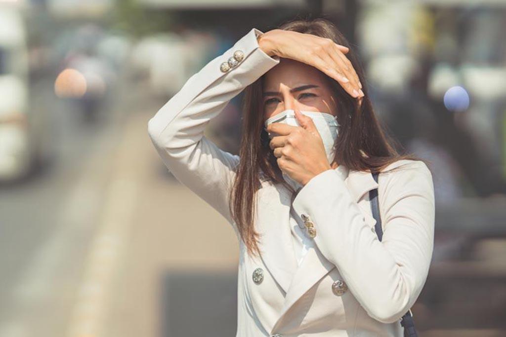 Как выбросы МСЗ влияют на здоровье человека