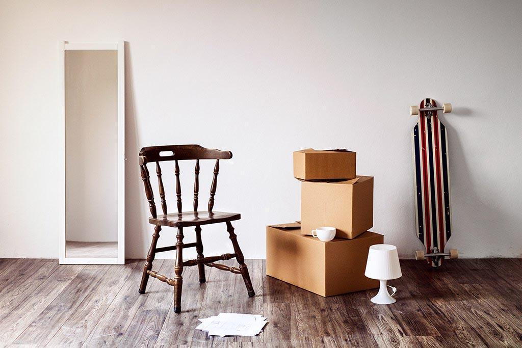 Обязан ли собственник квартиры оплачивать вывоз ТКО, если в ней никто не прописан