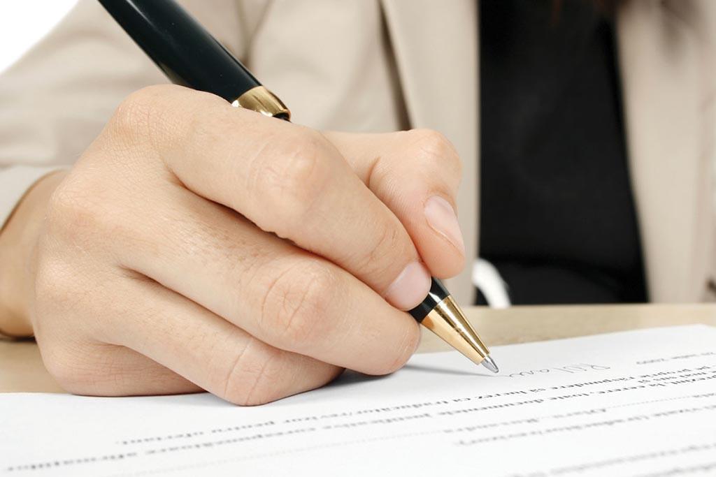 Обязанность оплаты вывоза ТКО при отсутствии договора с региональным оператором