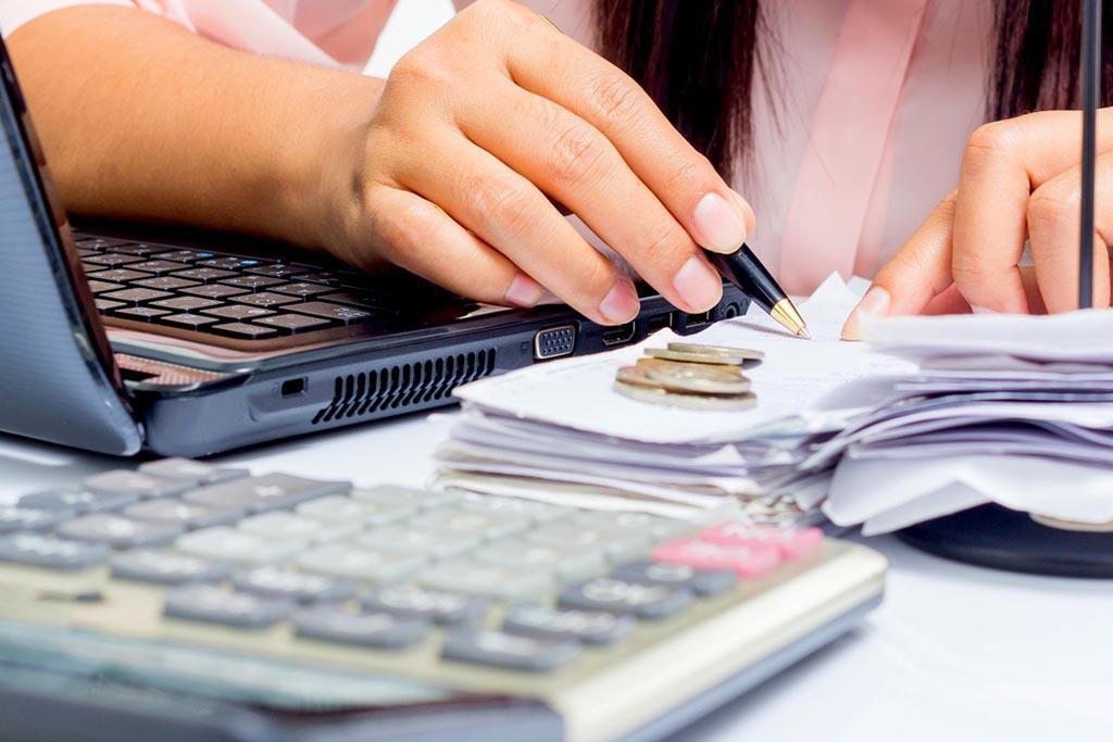 Оплата за вывоз ТКО, порядок начисления