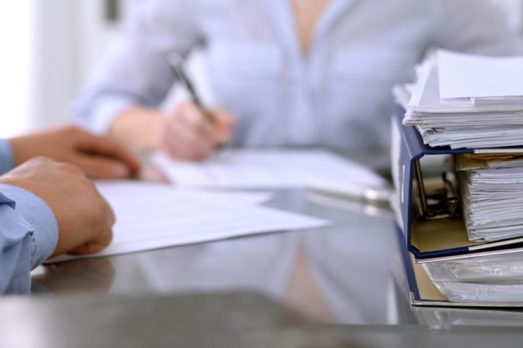 Основной порядок, регулирующий процесс обращения с медицинскими отходами