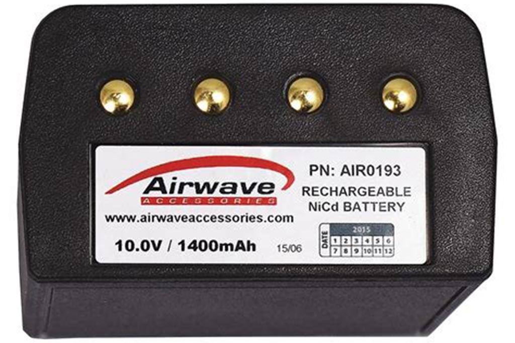 Переработка батареек и автомобильных аккумуляторов (АКБ)