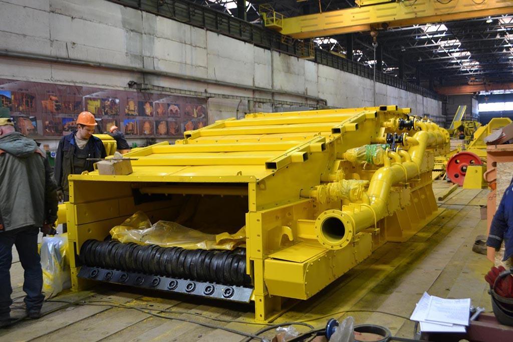 Подсчет стоимости мусороперерабатывающего мини-завода российских производителей