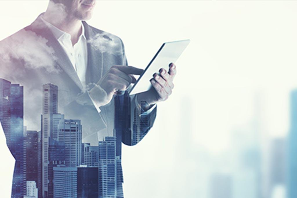 Правила обращения для юридических лиц и индивидуальным предпринимателям