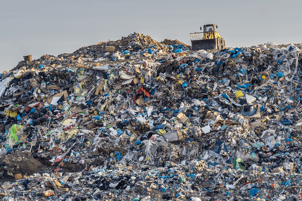 Преимущества и недостатки разных типов мусороперерабатывающих заводов