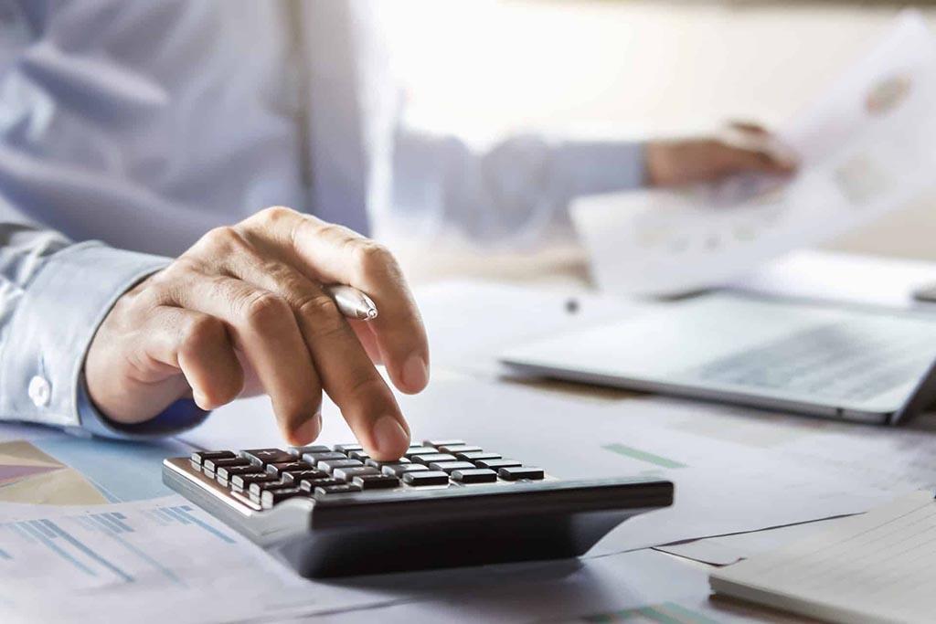 Происходит ли начисление оплаты за ТКО в отсутствии квитанции