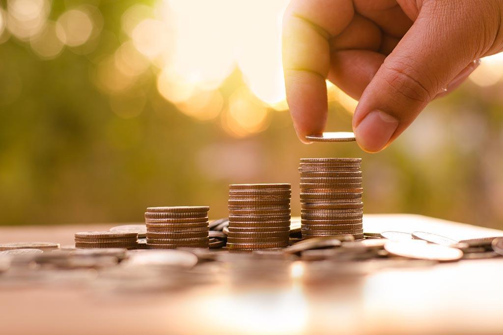 Рентабельность и окупаемость бизнеса