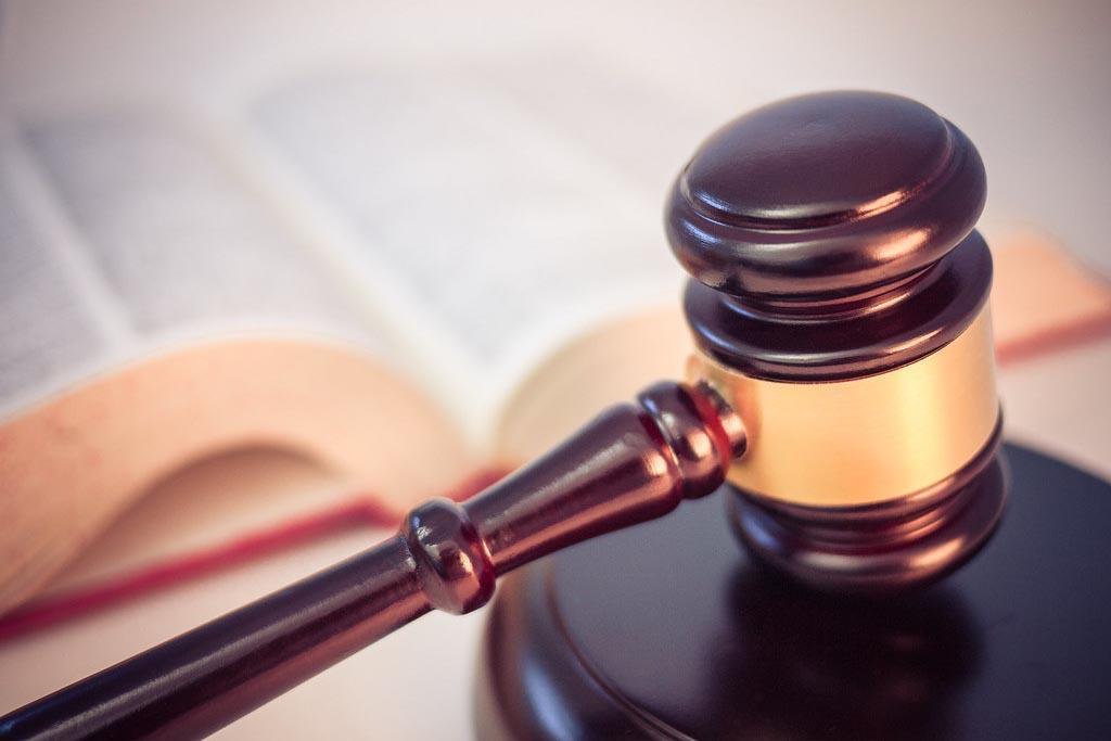 Возможно ли не платить за мусор – новые практики в суде