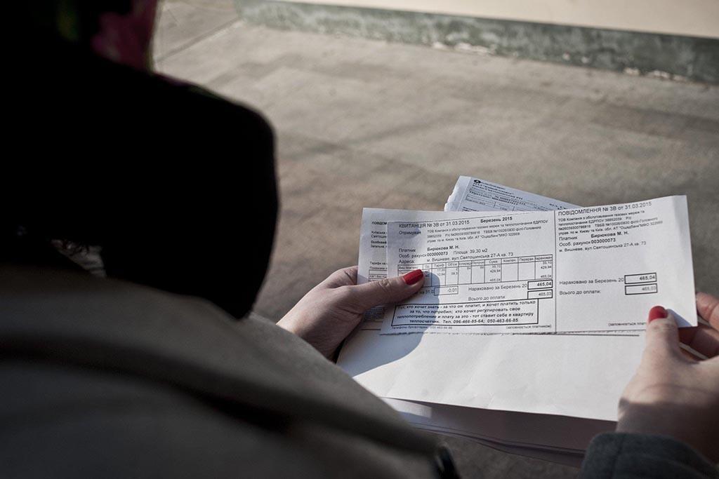 Возможность перерасчета за обращение с ТКО в связи с нарушением графика обслуживания