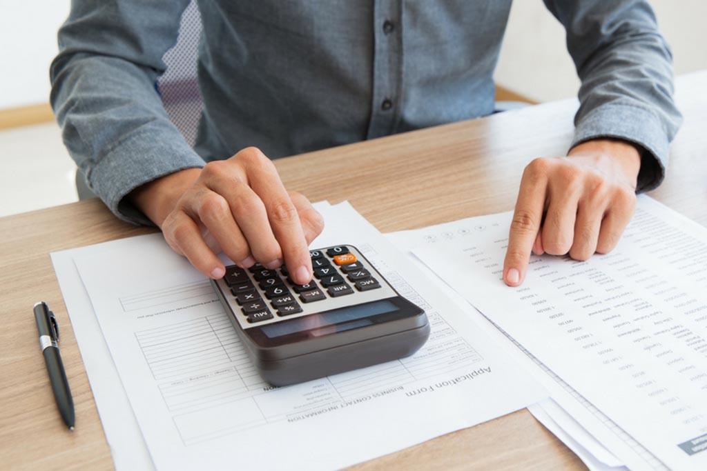 Выгодная схема налогообложения