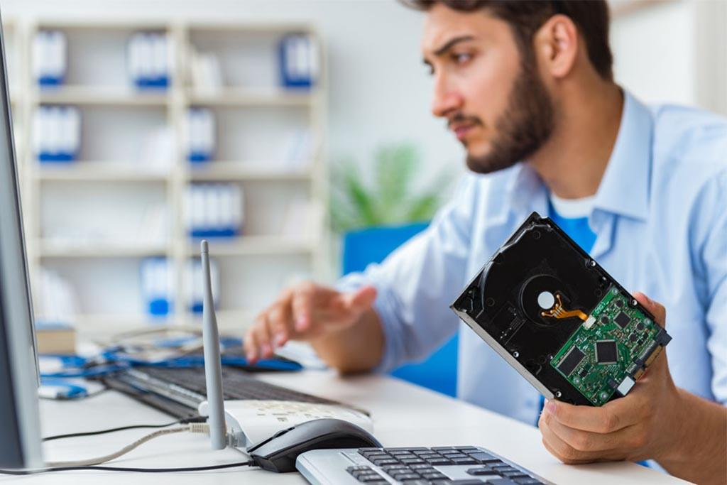 Что лучше купить новый компьютер или модернизировать старый